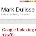 Mark Dulisse