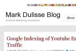 Mark Dulisse reviews and complaints