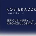 Mark Kosieradzki reviews and complaints