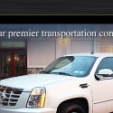 Mark of Elegance Limousine