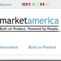 Market America reviews and complaints