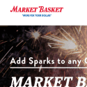 Market Basket reviews and complaints