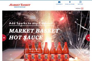 Market Basket reviews and complaints