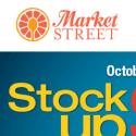 Market Street United