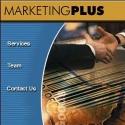 Marketing Plus