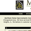 Markham Home Improvement