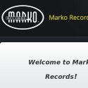 Marko Records