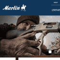 Marlin Firearms reviews and complaints