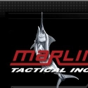 Marlin Tactical