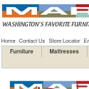 Marlo Furniture