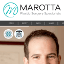 Marotta Plastic Surgery Specialists reviews and complaints