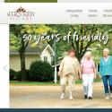 Marquardt Village reviews and complaints