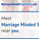 Marriagemindedpeoplemeet