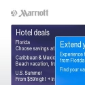 Marriott International reviews and complaints