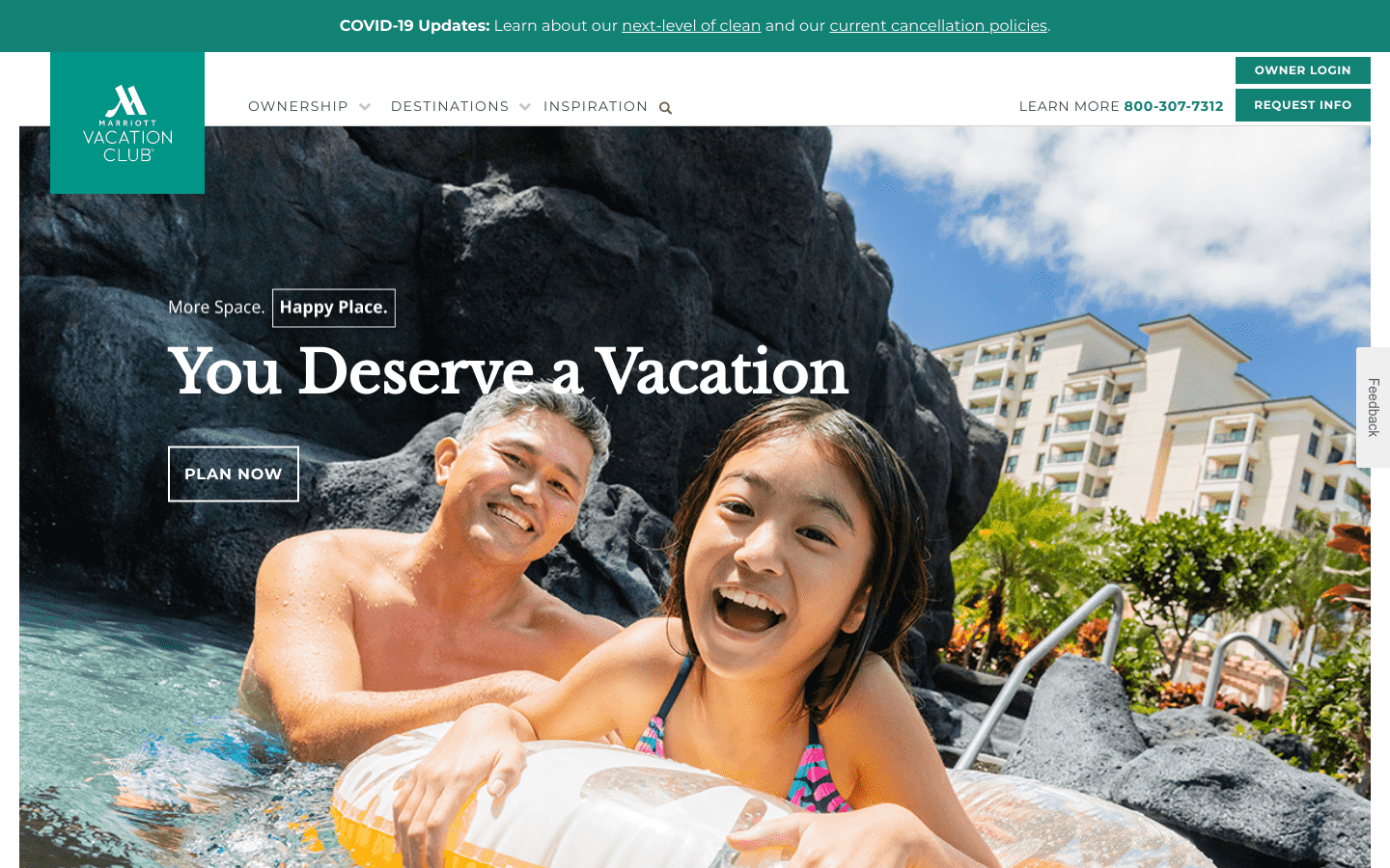 Marriott Vacation Club reviews and complaints