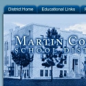 Martin County Board of Education