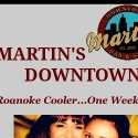 Martins Downtown Roanoke reviews and complaints