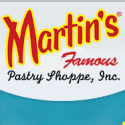 Martins Pastry Shoppe reviews and complaints