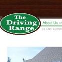 Martys Driving Range