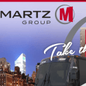 Martz Trailways reviews and complaints