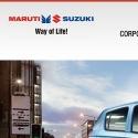 MARUTI SUZUKI LIMITED reviews and complaints