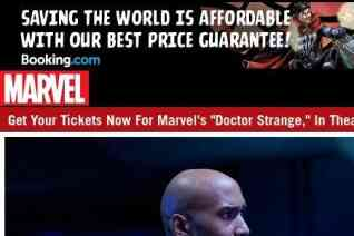 Marvel reviews and complaints