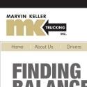 Marvin Keller