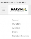 Marvin Windows And Doors reviews and complaints