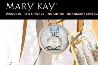 Mary Kay reviews and complaints