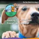 Marys Dogs reviews and complaints