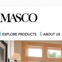 Masco reviews and complaints