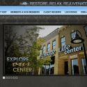 Massage Life Center reviews and complaints