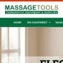 Massage Tools reviews and complaints