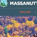 Massanutten Resort reviews and complaints