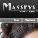 Masseys Jewelers  reviews and complaints