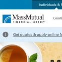 MassMutual reviews and complaints