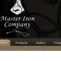 Master Iron Designs reviews and complaints