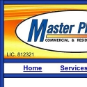Master Plumbing and Sewer reviews and complaints