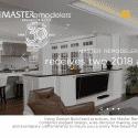 Master Remodelers Of Pennsylvania