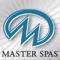 Master Spas reviews and complaints