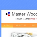 Master Woodworking Plans