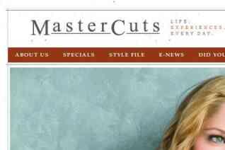 Mastercuts reviews and complaints