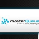 Masterqueue reviews and complaints
