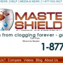 Mastershield reviews and complaints
