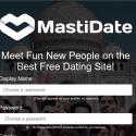 MastiDate