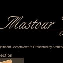 Mastour Gallery reviews and complaints