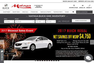 Mataga reviews and complaints
