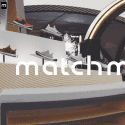 Match Marketing Group reviews and complaints