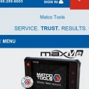 Matco Tools reviews and complaints