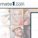 Mate1 complaints